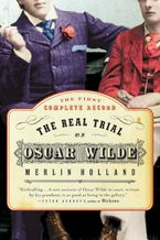 the-real-trial-of-oscar-wilde