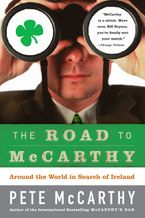 the-road-to-mccarthy