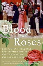 blood-and-roses