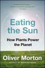 eating-the-sun