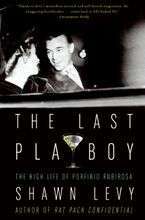 the-last-playboy