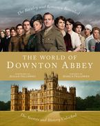 the-world-of-downton-abbey