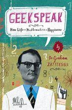 geekspeak-why-life-mathematics-happiness