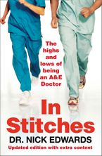 in-stitches