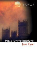 jane-eyre-collins-classics