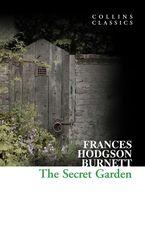 the-secret-garden-collins-classics