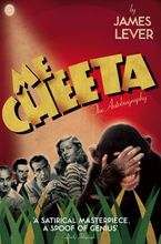 me-cheeta-the-autobiography