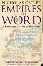 empires-of-the-word-a-language-history-of-the-world