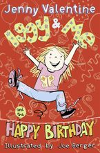 iggy-and-me-and-the-happy-birthday-iggy-and-me-book-2