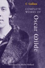 complete-works-of-oscar-wilde-collins-classics