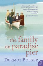 the-family-on-paradise-pier