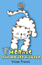 morris-the-mouse-hunter