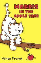 morris-in-the-apple-tree