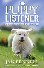 the-puppy-listener