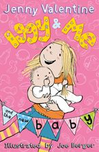 iggy-and-me-and-the-new-baby-iggy-and-me-book-4