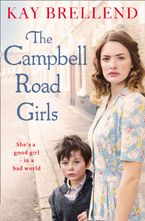 the-campbell-road-girls