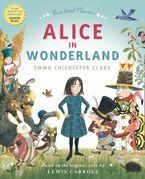 alice-in-wonderland-read-aloud