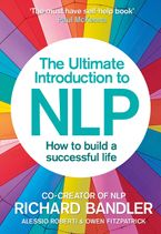 the-ultimate-introduction-to-nlp-how-to-build-a-successful-life