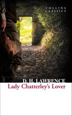 lady-chatterleys-lover-collins-classics
