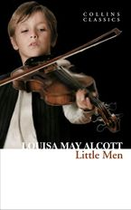 little-men-life-at-plumfield-with-jos-boys-collins-classics