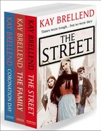 kay-brellend-3-book-collection-the-street-the-family-coronation-day