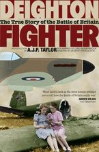 fighter-the-true-story-of-the-battle-of-britain