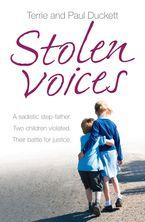 stolen-voices