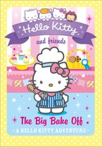the-big-bake-off-hello-kitty-and-friends-book-18