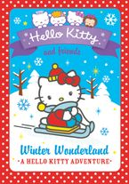 the-winter-wonderland-hello-kitty-and-friends-book-19