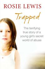 trapped-the-terrifying-true-story-of-a-secret-world-of-abuse