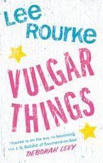 vulgar-things