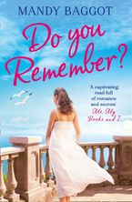 do-you-remember-harperimpulse-contemporary-romance