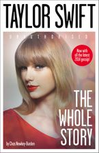 taylor-swift-the-whole-story