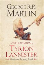 the-wit-and-wisdom-of-tyrion-lannister