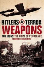 hitlers-terror-weapons-the-price-of-vengeance