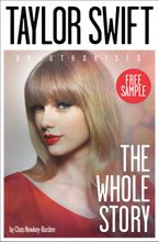 taylor-swift-the-whole-story-free-sampler