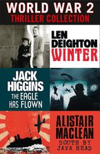 world-war-2-thriller-collection-winter-the-eagle-has-flown-south-by-java-head