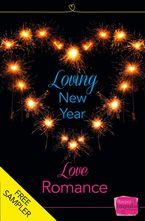 loving-new-year-love-romance-a-free-sampler-harperimpulse-romance