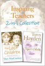inspiring-teachers-2-in-1-collection