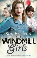 the-windmill-girls