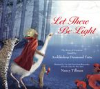 let-there-be-light-the-story-of-creation-retold-by-archbishop-desmond-tutu