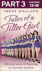tales-of-a-tiller-girl-part-3-of-3