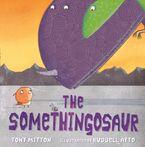 the-somethingosaur