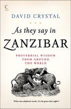 as-they-say-in-zanzibar