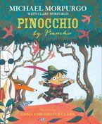 pinocchio-read-aloud