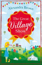 the-great-village-show