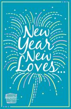 new-year-new-loves-5-book-romance-collection
