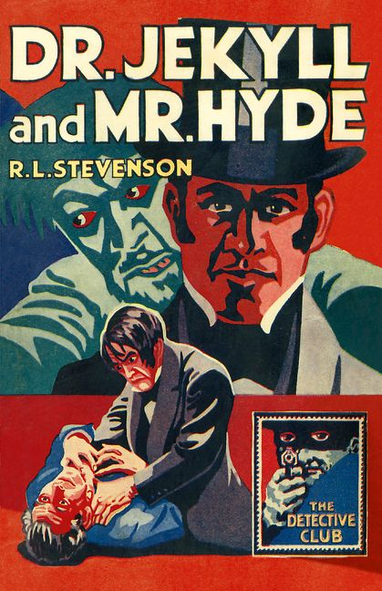 book report dr jekyll and Immediately download the dr jekyll and mr hyde summary, chapter-by-chapter analysis, book notes, essays, quotes, character descriptions, lesson plans, and more.