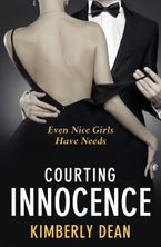 courting-innocence