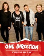 one-direction-where-we-are-now